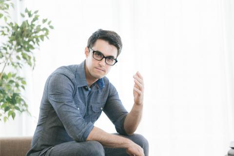 女性からモテる男性の希少性とは?