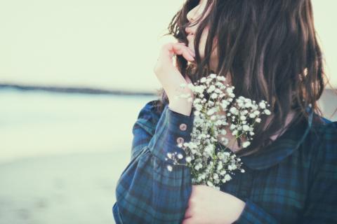 男性が恋愛で引き下がる所で、きちんと引き下がる琴が大切になる
