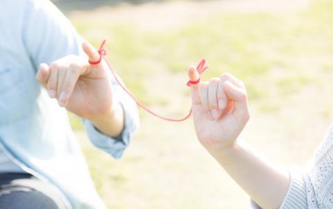 1回のデートで十分!単純接触効果を利用してすぐに仲良くなる方法