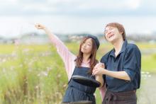 35歳以上が結婚できる確率5%以下という事実!日本で、生涯未婚率が急増して一生涯の独身が増えている