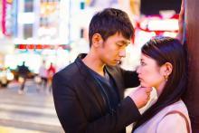 成功している結婚の多くが学生時代からの恋愛結婚