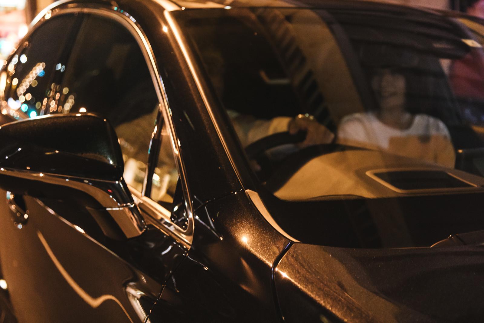 男性の大きな勘違い!女性にとって車デートがメンドクサイ理由