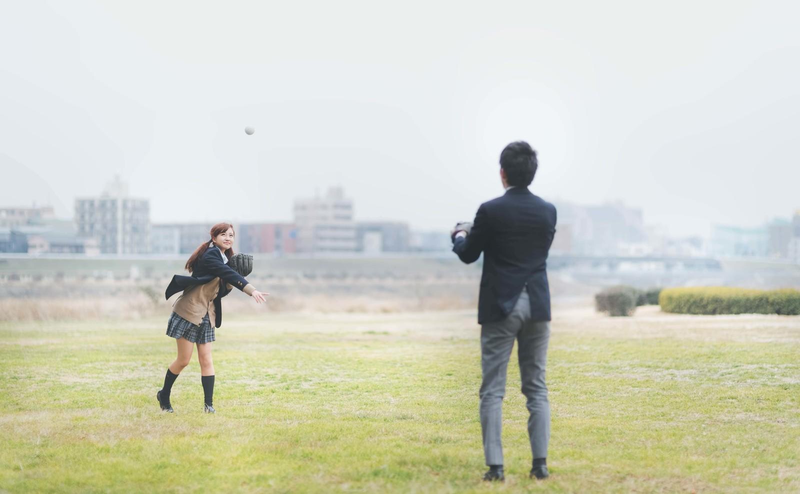 恋愛における勝ち組・負け組みの違いとは?
